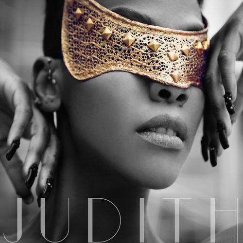"Dawn Richard ""Judith"""