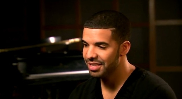 Drake Talks His Legacy with Q