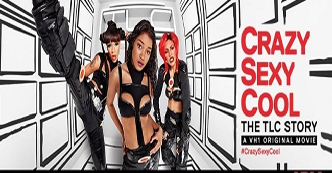 Crazy sexy cool the tlc story full movie pic 26
