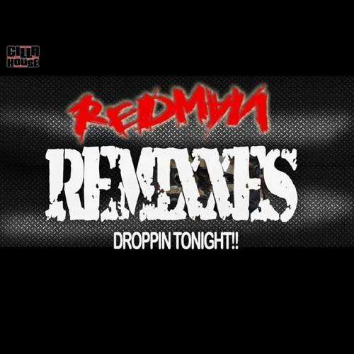 Mixtape: Redman – 'Remixxes'