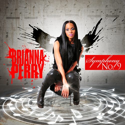 """[♫ Music] Brianna Perry Ft. Ray J """"Stay Here"""" @BRiANNAtheYRB @RayJ"""