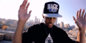 Cory Gunz – 'Young Money Is A Army' [Audio]