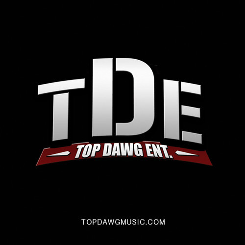 New Music: Isaiah Rashad (@isaiahrashad) Ft. Michael Da Vinci | Brad Jordan #TDE