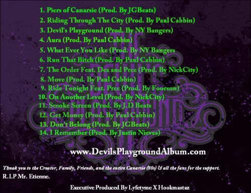 Lyfetyme_X_Hookmastaz_Devils_Playground_2_Album-back-large