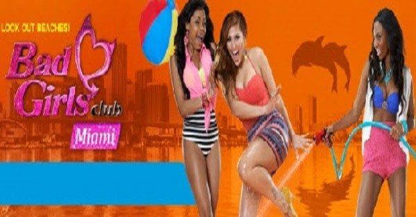 Watch: Bad Girls Club Season 11 Episode 15 (Reunion Part 1) #BGC
