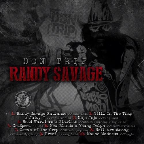Don_Trip_Randy_Savage-back-large