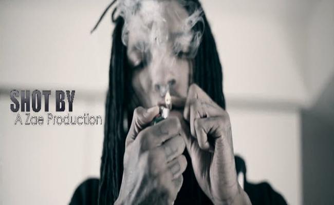 Gino Marley (@GinoMarleySSR) | Diego Pt 1