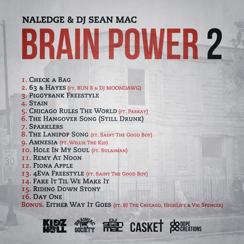 Naledge_Brain_Power_2-back-large