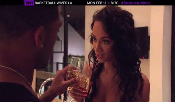 Watch: Basketball Wives LA Season 3 Trailer #BBWLA #Getmybuzzup #BasketballWives