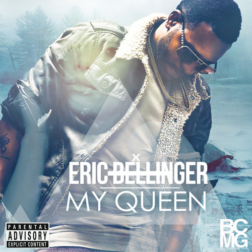 New Music: Eric Bellinger (@EricBellinger) | My Queen #Getmybuzzup (@ynotsoundsmith)