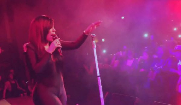 Video: K. Michelle |MY TRUTH Part II: Artistry #Getmybuzzup