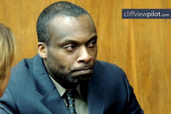 News: Trial Starts in Englewood for the Murder of Rapper Kampane #Getmybuzzup