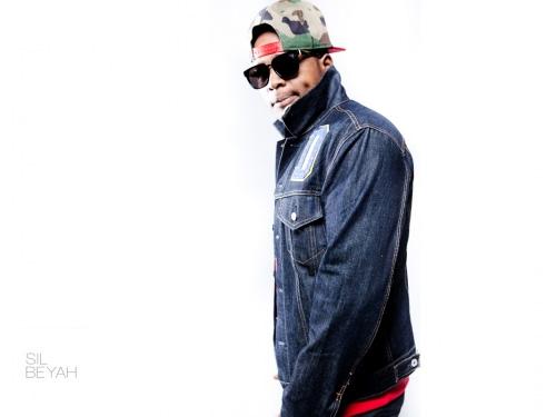 [Music] Young Chris – OG Bobby Johnson Freestyle