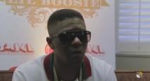 Lil Boosie on How Lean Ruined Hip Hop