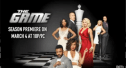 The Game 'Switch!' Season 8 Episode 7 #TheGameBet [Video]