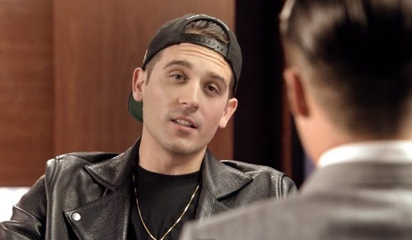 "Video: G-Eazy Ft. Remo | ""I Mean It"""
