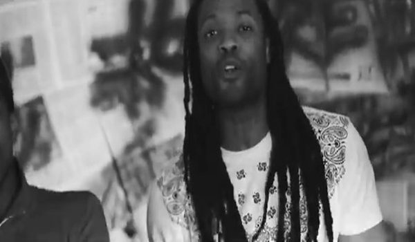 "[Video] Southeast Slim (@seslim202) ""Sace"" – Now ft Lightshow #Getmybuzzup"