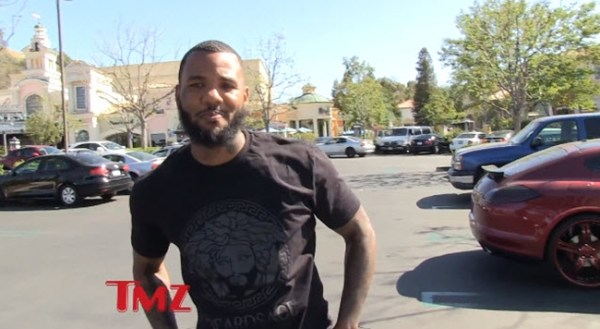Watch: Game Says Club is Toxic to Minorities!