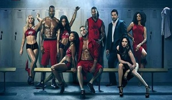 Watch: Hit the Floor 'Passing' Season 2 Episode 2 #HitTheFloor