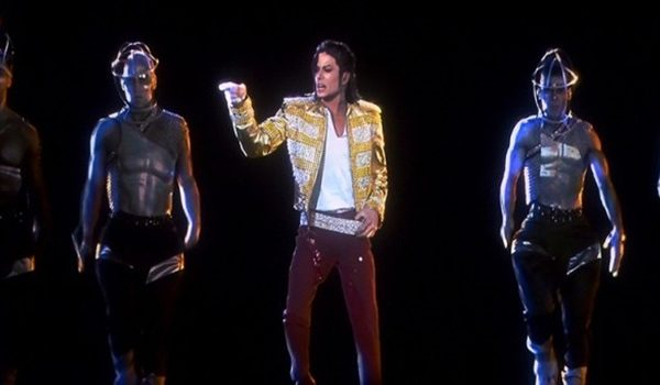 [Music News] Michael Jackson BMAs hologram proved to be rip off in front of Nevada court officers #Getmybuzzup