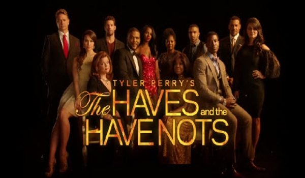 Watch: The Haves & the Have Nots 'The Confession' Season 2 Episode 2 #H4HN