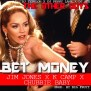 Music: The Other Guys Ft. K Camp, Jim Jones, & Chubbie Baby | Bet Money