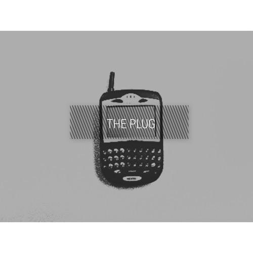 Bodega Bamz   The Plug [Music]