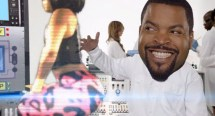 Ice Cube Ft. 2 Chainz & Redfoo | Drop Girl [Video]