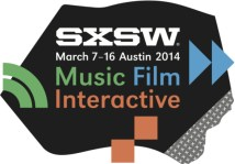 Every Wanted to Perform at SXSW Music Festival Here's Your Chance @SXSW