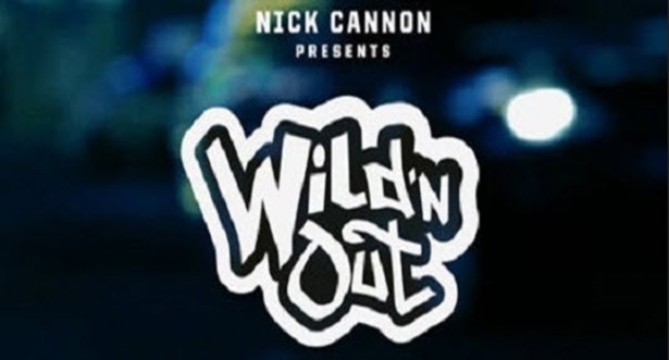 Asher Roth and Troy Ave  Join Wild 'N Out Season 6 Episode 8 #WildNOut [Video]