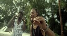 [Video] Snootie Wild ft. K Camp – Made Me