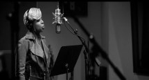 [Video] Mary J. Blige – Right Now