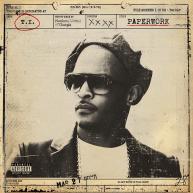 Album Stream: T.I. | 'Paperwork' [Audio]