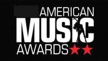 2014 American Music Awards Live Performances #AMA14 [Video]