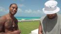 [Video] P. Reign (@Preign) ft. Drake & Future – DnF (BTS)