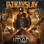 Dj Kay Slay Ft. Ransom, Sheek Louch & Joell Ortiz | Don't Say Nothing To Me [Audio]
