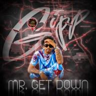 Big Gipp | Mr Get Down [Audio] #MrGetDown
