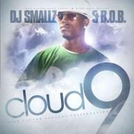 B.o.B   Cloud 9 [Mixtape]