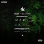 """[Music] Calliko (@calliko) ft. Gary Flowers – """"Mary Jane"""""""