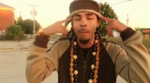[Video] Dee-1 (@Dee1music) Says There's No Competition So Stop Comparing #MissionVisionMondays