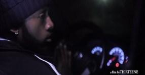 Elite Motivated (@Ya_Boi_Elite) | To My Shooters [Video]
