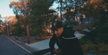 Kev Decor | LV BN BRK [Video]