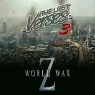 Mezziah (@Mezziah) | The Lost Verses 3: World War Z [Mixtape]