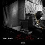 [Music] Rick Ross ft. Jay Z – Movin Bass
