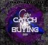Capo | Catch Me Buying (Migos Diss) [Audio]