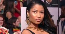 Nicki Minaj Trying To Guest Host 'The View' [Rumors]