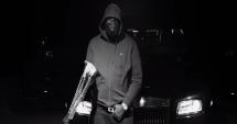 Rick Ross (@RickyRozay) Ft. Migos (@MigosATL)   Black Bottles [Video]