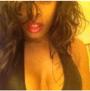 Shawnna (@shawnnamusic) Ft. R. Kelly | Back Up [Audio]