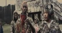 "T.I. & Young Thug   ""I Need War"" [Video]"