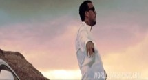 [Video] French Montana (@FrencHMonTanA) – 'Julius Caesar'